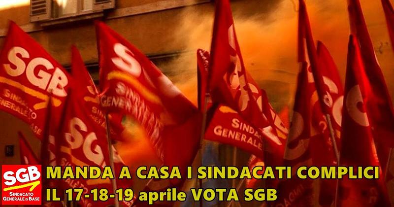 PA, Cgil: siamo primo sindacato a metà scrutinio elezioni Rsu