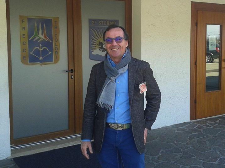 Francesco Falli, presidente del Collegio Ipasvi di La Spezia è stato categorico: