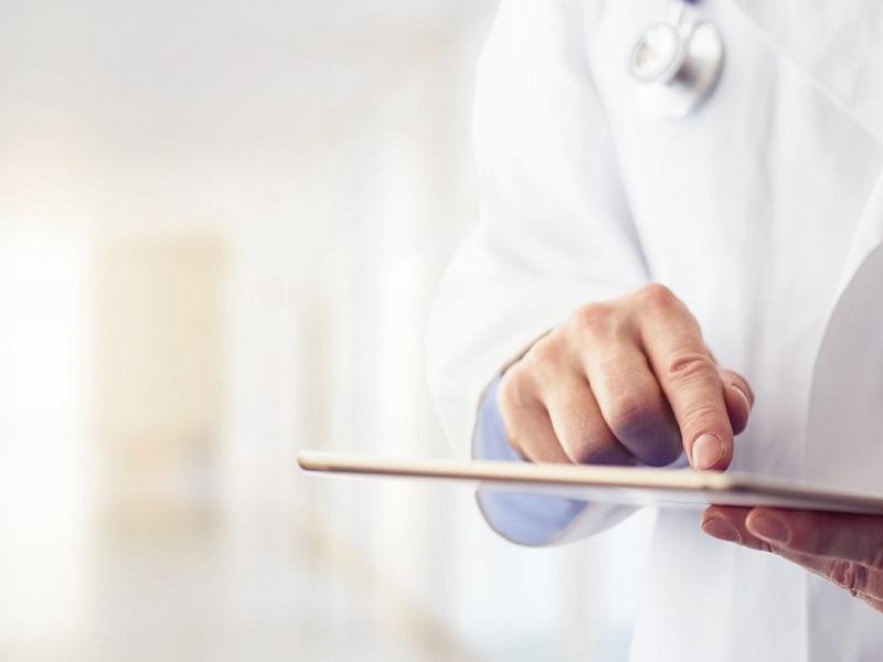 Medici acn quotidiano sanitario for Assistenza sanitaria extracomunitari senza permesso di soggiorno