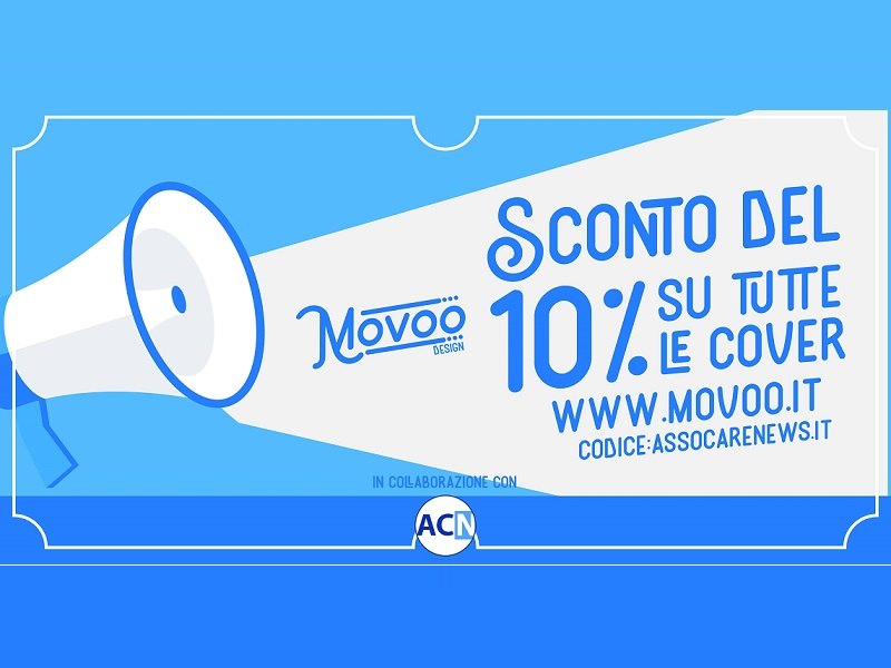 Movoo.it: for smart people!