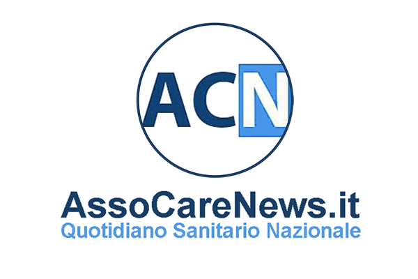 Riviste scientifiche: Assocarenews.it inserito in bibliografia!