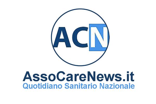 Concorso Infermieri Pediatrici Napoli: ecco bando!