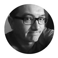 Direttore Responsabile > Angelo Riky Del Vecchio, Infermiere, Giornalista, Scrittore