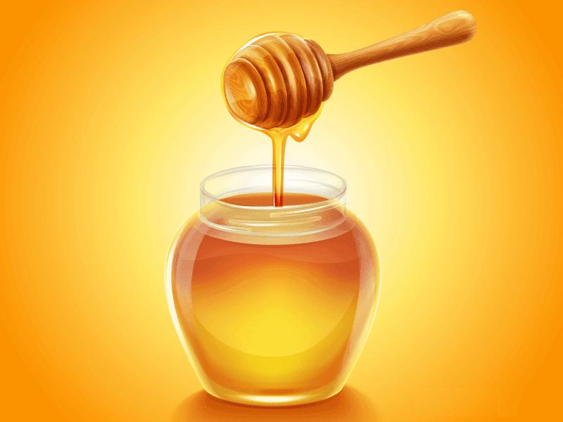 Il miele: dalle nostre tavole a carrello delle medicazioni?