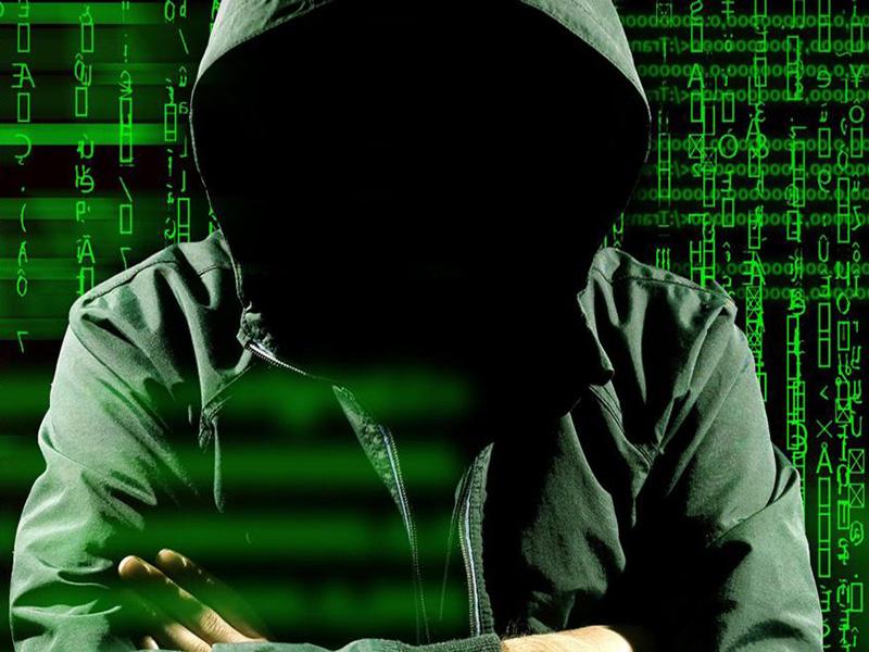 Caccia all'Infermiere-Hacker che ha distrutto il vecchio portale di www.assocarenews.it