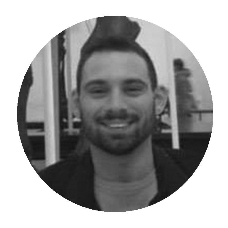 Coordinatore di Redazione - Marco Tapinassi, Infermiere e web-writer