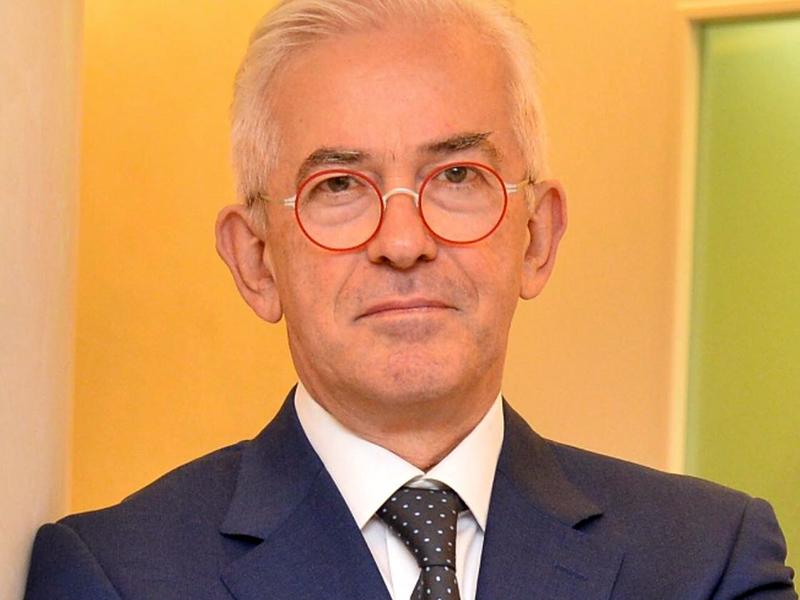 Mario Schiavon (Presidente ENPAPI) annuncia una serie di interventi e contributi economici per gli Infermieri Liberi Professionisti.