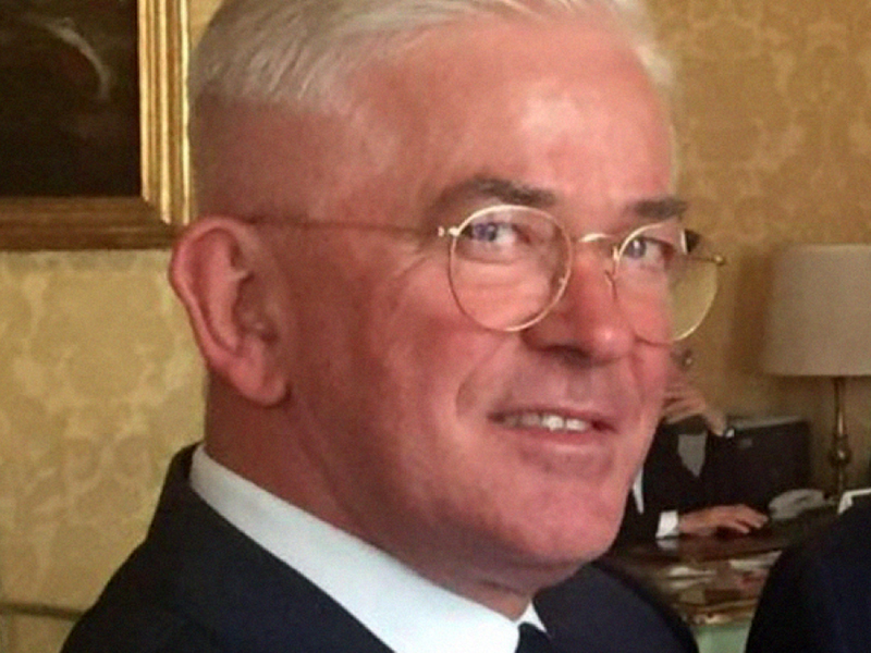 ENPAPI: il presidente Schiavon si difende.