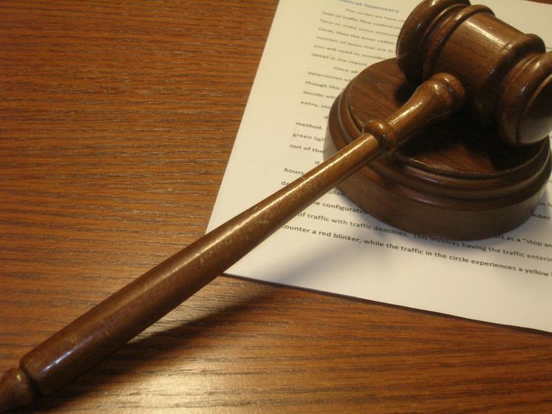L'AADI propone un corso sulle responsabilità giuridiche tenuto dal Prof. Di Fresco