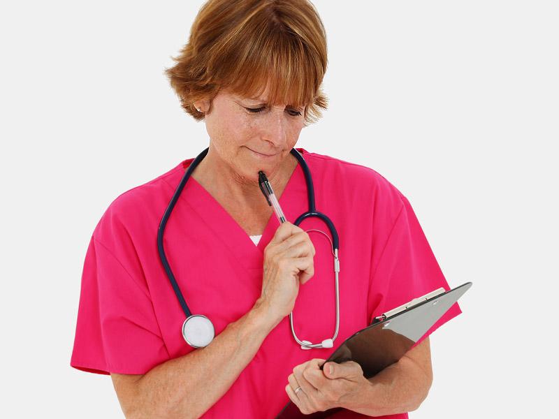 Siamo sicuri di usare correttamente le medicazioni avanzate?