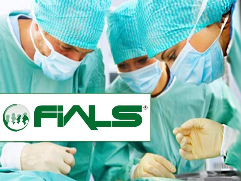 Il sindacato FIALS pronto a non cedere sul CCNL