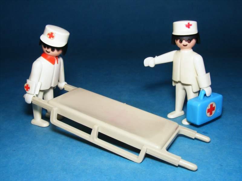 La difesa dell'identità degli infermieri parte da noi stessi!