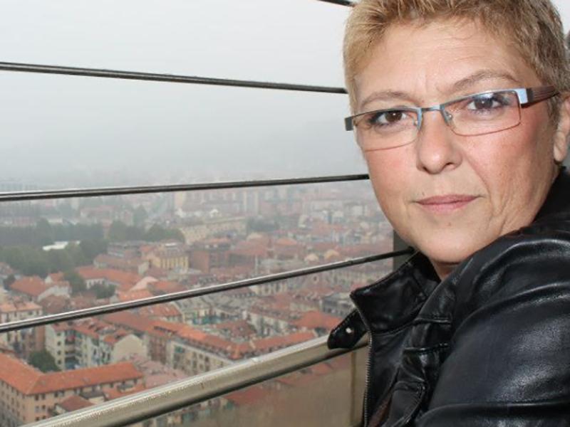 Il congresso si avvicina: parola ad Elisabetta Gnecchi, presidente degli infermieri di Alessandria