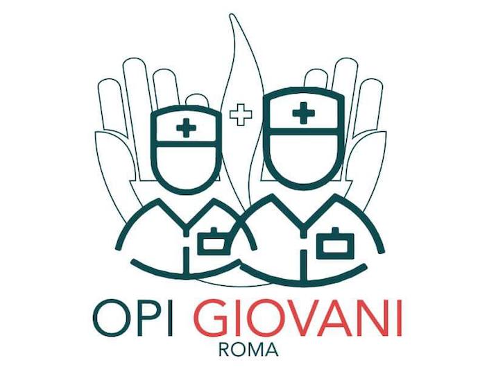 Nasce la consulta Giovani Infermieri di Roma e provincia.