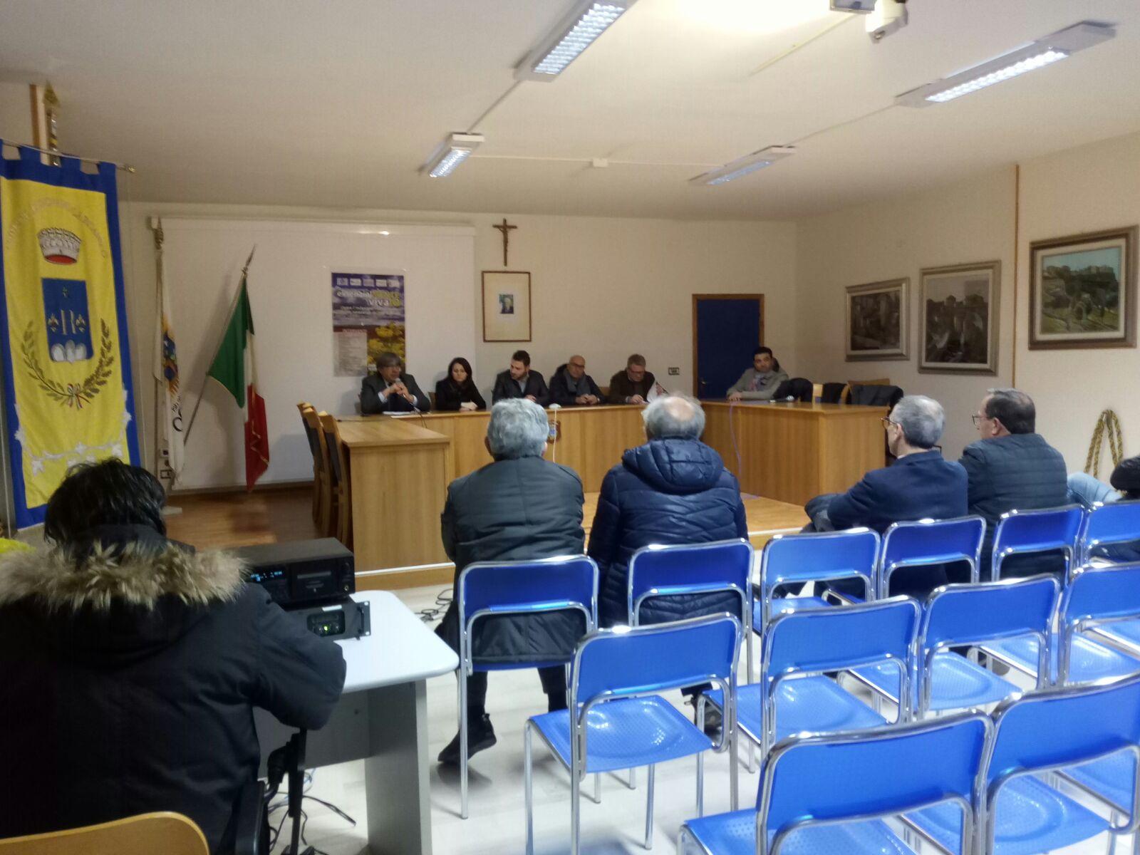 Orto d'Aiuto: progetto a scopo terapeutico in Puglia.