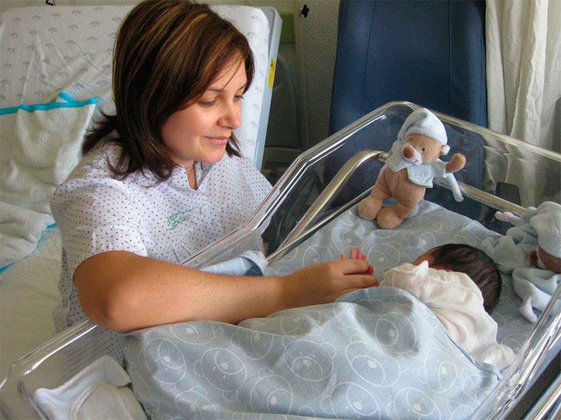Gli infermieri pediatrici meritano dignità, considerazione e possibilità lavorative!