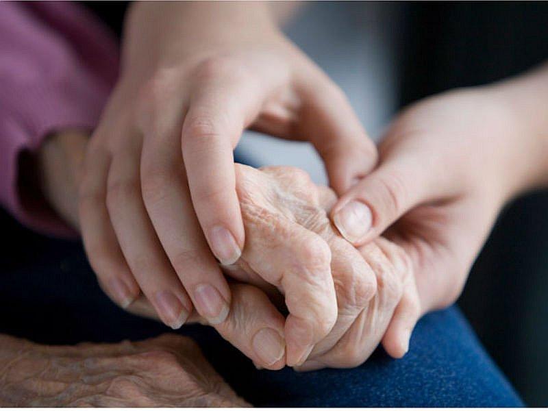 La tecnologia al servizio delle persone affette da Parkinson!