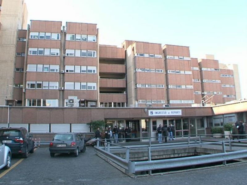 'Ndrangheta: Infermieri condannati ancora stipendiati dall'Azienda Pubblica!