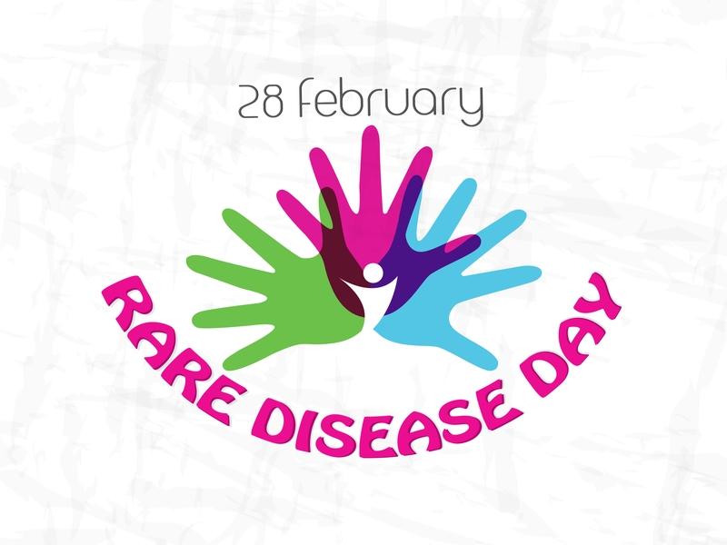Giornata Malattie Rare e l'impegno Assocarenews.it: GRAZIE!