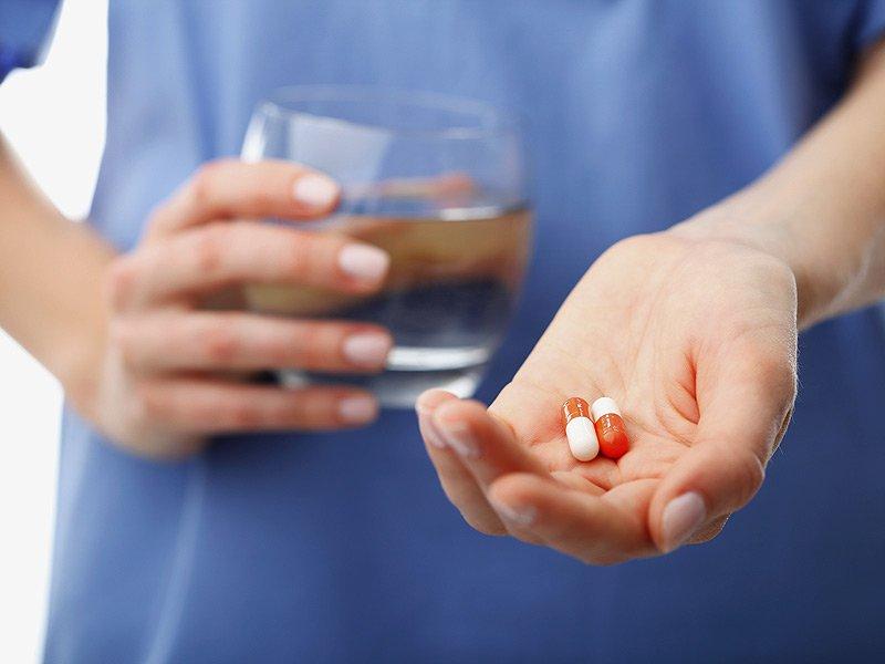Ci sono modi diversi di somministrare la terapia: tu quale usi?