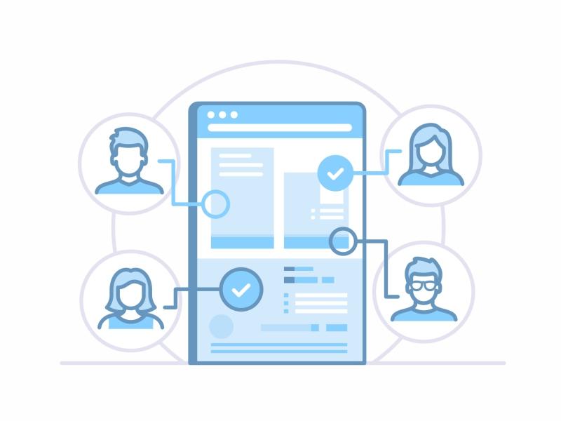 La rete Orpha.net: quando web e scienza sono al servizio di tutti!