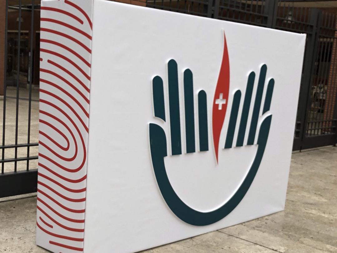 Parte a Roma il Congresso Fnopi: le indicazioni da seguire