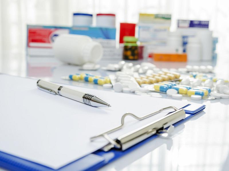 Calcolo dosaggi farmaci: ecco le domande dei concorsi per infermieri.