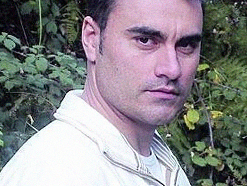 Emil Cristian Corneanu, l'Infermiere stupratore di Padova condannato ad oltre 12 anni di reclusione.