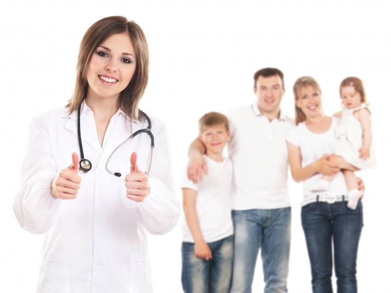 """Curriculum europeo per l'infermiere di famiglia: il progetto della Commissione Ue """"Enhance""""."""