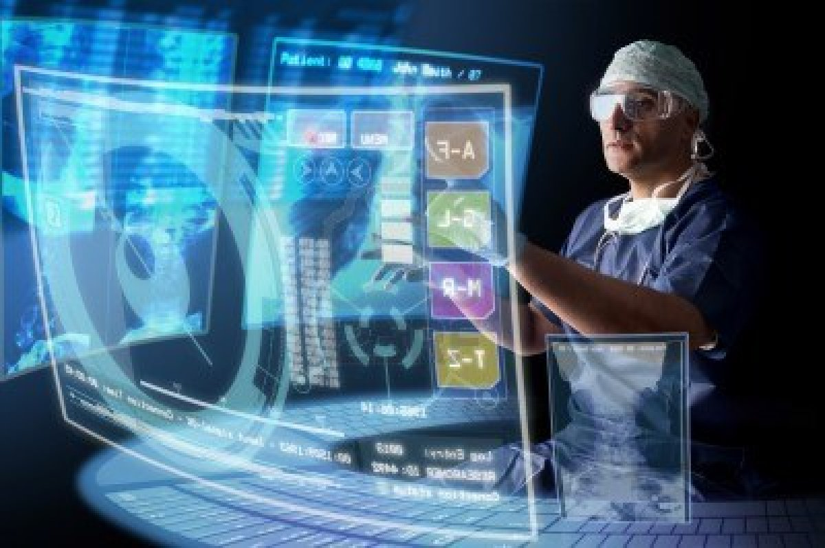 Infermieri: impariamo scrivendo, giornalismo per infermieri e professionisti della salute.