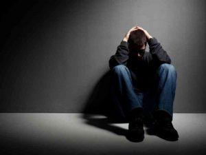 Anche i farmaci per la depressione sono tra i più abusati dagli Italiani.