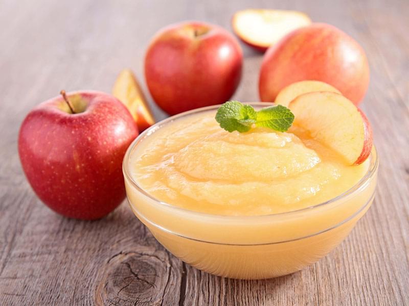Gestire la disfagia: non basta dare la purea di frutta!