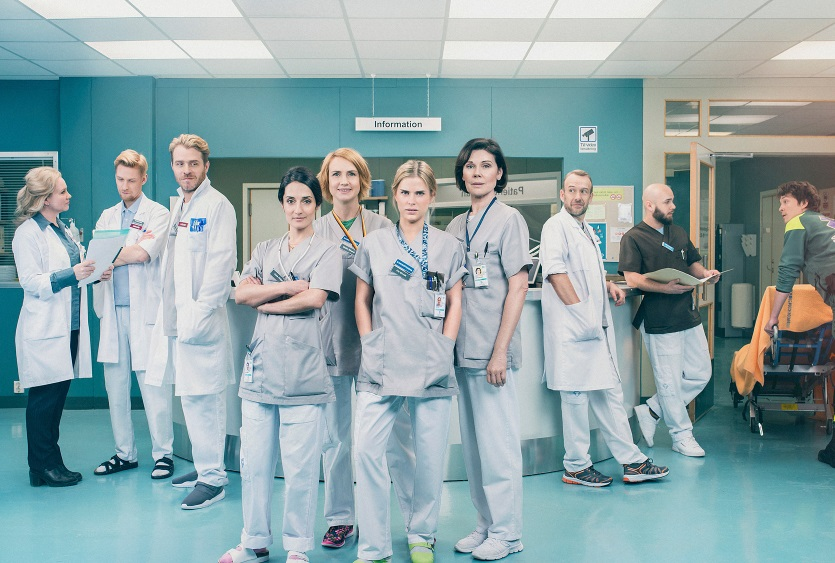 Contratto: inchiesta tra gli infermieri italiani!