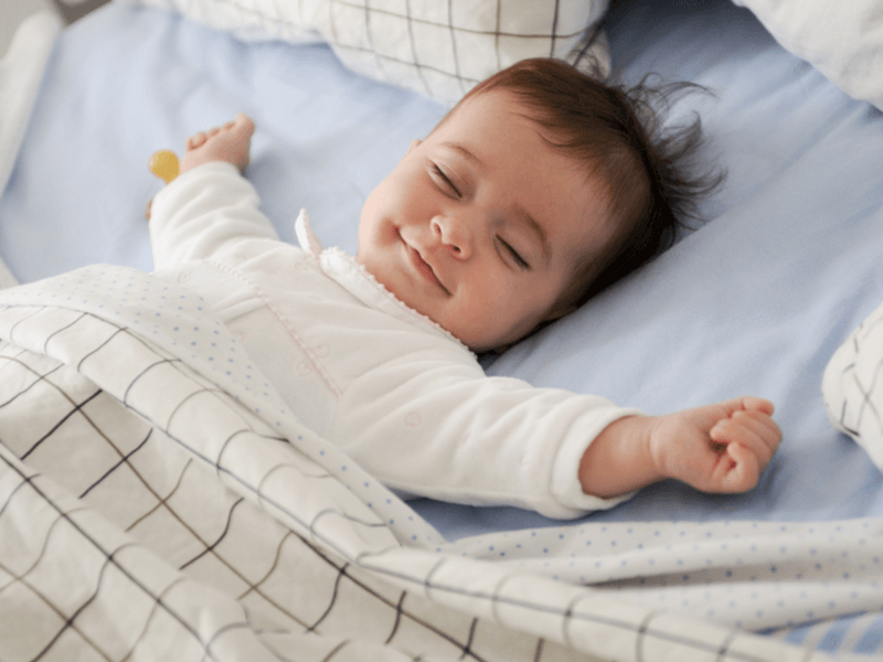 Il sonno nella degenza è una delle attività più ostacolata!