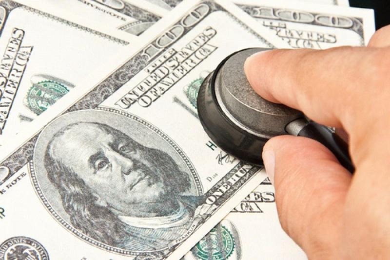 Vorresti guadagnare oltre 3000 euro al mese?