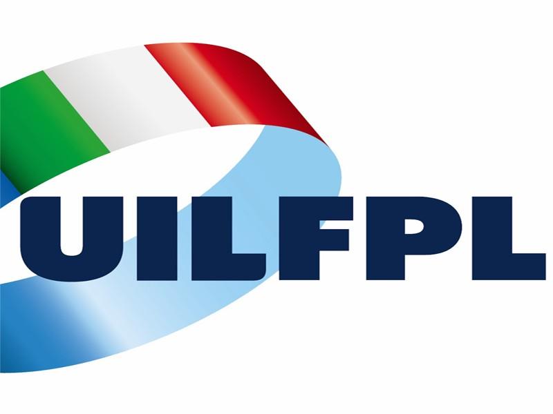 Librandi, segretario UIL FPL commenta duramente i dati sulle aggressioni