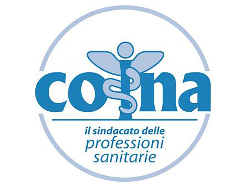 Elezioni RSU 2018: scende in campo anche il sindacato delle professioni sanitarie COINA.