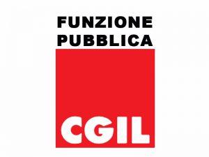 FP CGIL Prato vittoriosa, plaude ai suoi delegati!