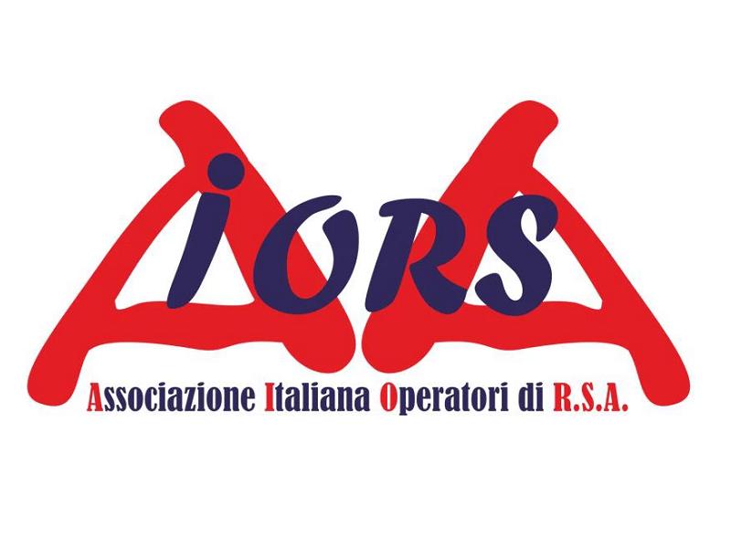 RSA, nasce l'Associazione che riunisce professionisti e operatori!