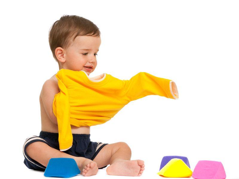 La terapia endovenosa nel bambino: le ultime evidenze!
