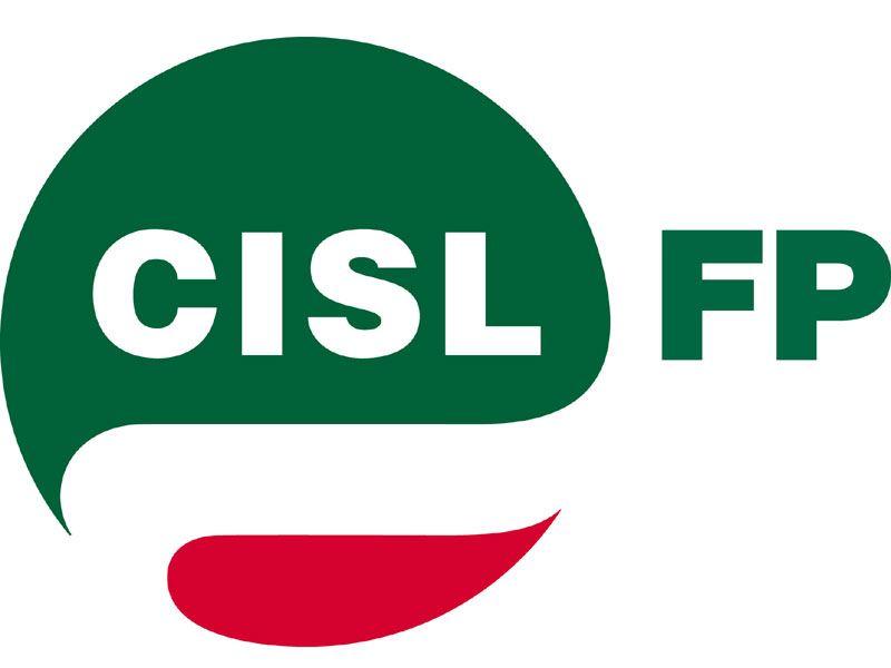 Elezioni RSU 2018: a Padova e Rovigo la Cisl FP diventa primo sindacato.