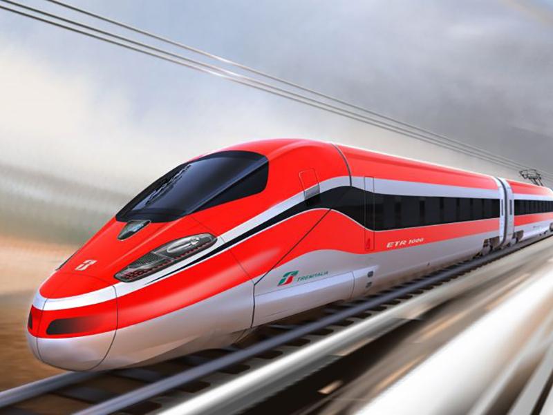 Concorso Infermieri Ferrovie dello Stato: ecco come candidarsi!