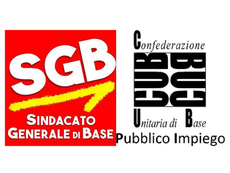 Elezioni RSU 2018: bene SGB all'Istituto Tumori di Milano