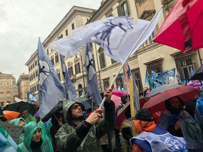 Verso lo sciopero: attesi molti disagi nei servizi