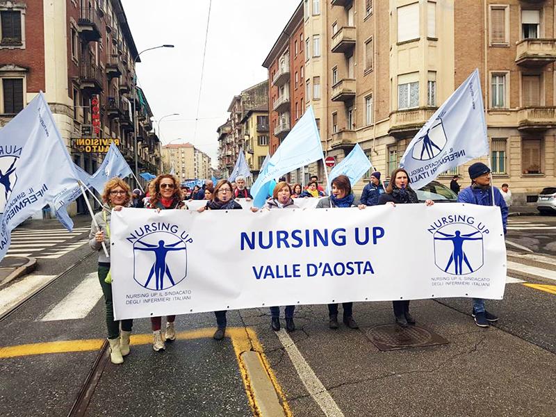 Elezioni RSU 2018: Nursing UP cresce in Emilia Romagna