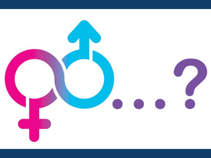 Infermieri e accoglienza pazienti transessuali e minori Gender Variant. Quando se ne inizierà a parlare anche in Italia?
