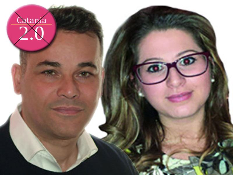 Infermieri e Politica: due colleghi si candidano a Catania