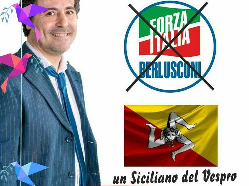 Infermieri e Politica: Angelo Amato alla conquista di Licata!