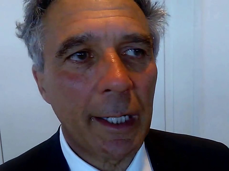 Irrituale le nomine del Direttore Generale Ospedale Cannizzaro