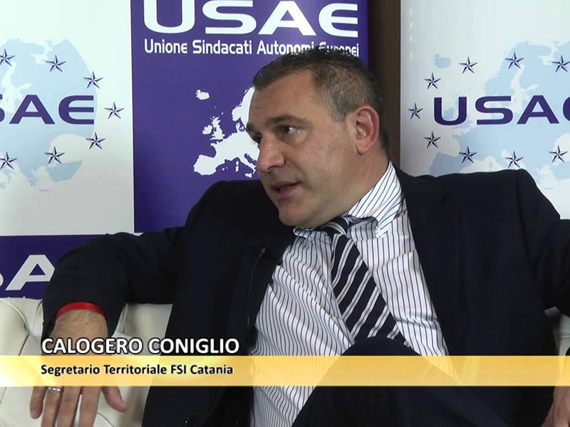 Elezioni RSU 2018: a Catania Infermiere OPI incompatibile.